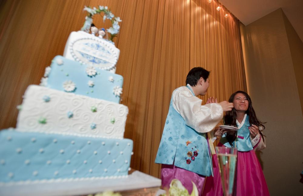 DahliaPhoto_20100405_wedding_SLS_082