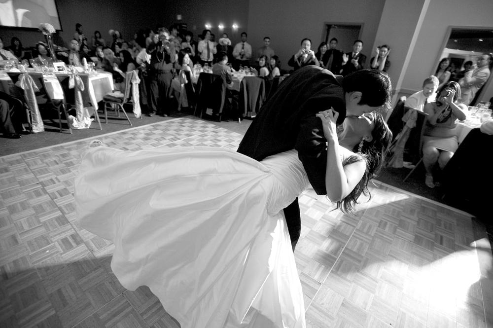 DahliaPhoto_20100405_wedding_SLS_084