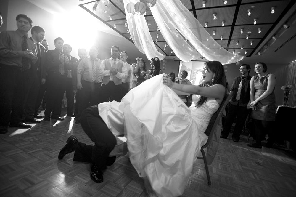 DahliaPhoto_20100405_wedding_SLS_100