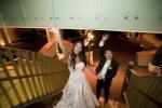 DahliaPhoto_20100405_wedding_SLS_106