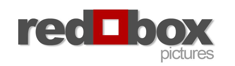 Redbox-Mug-rbpmug