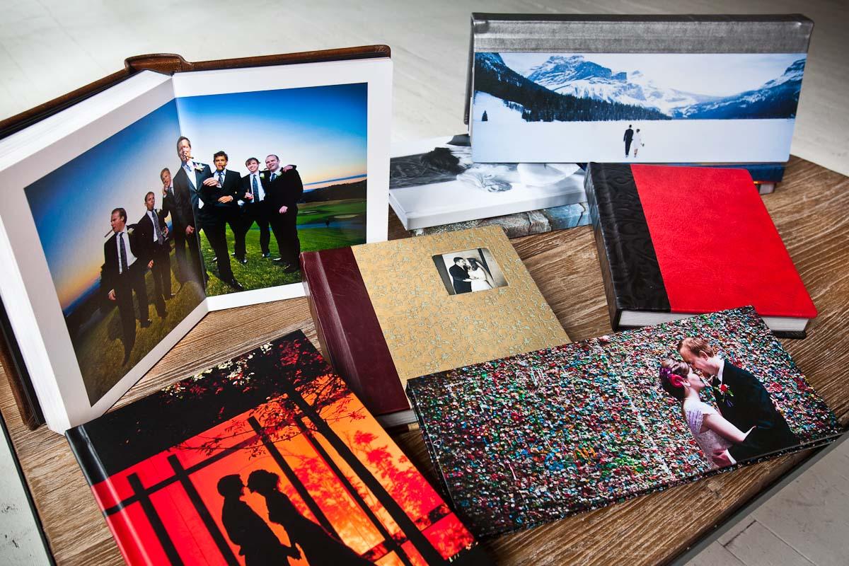 redbox-albums-0710-Edit-web