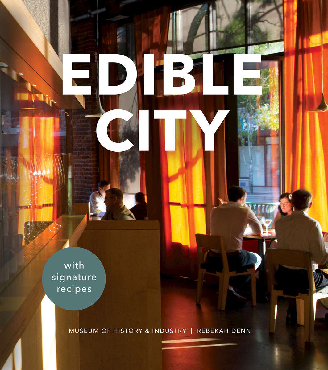 Schenker_EdibleCity_cover