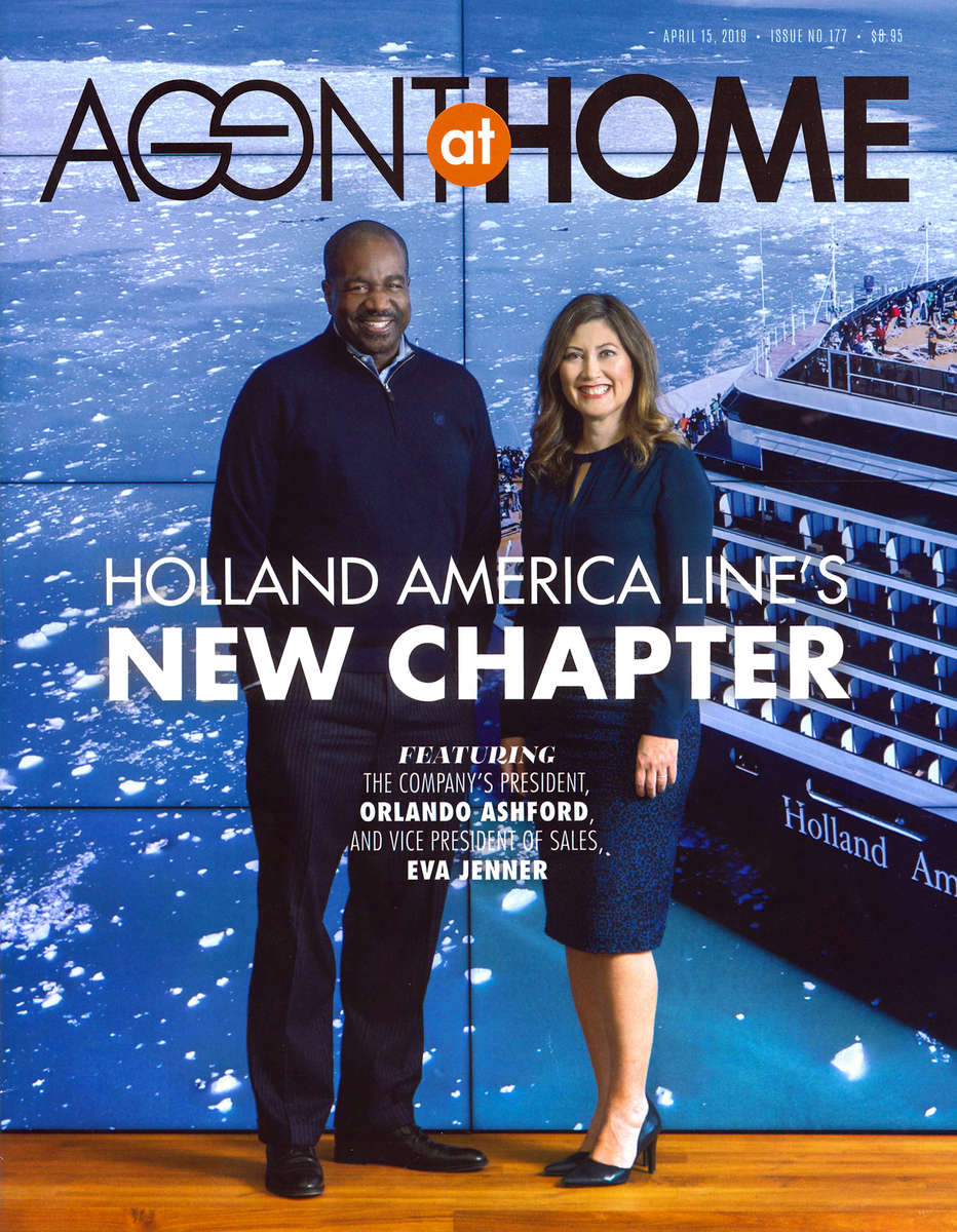Schenker_HollandAmerica_AgentatHome