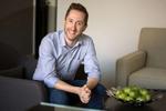 Shaun Myrick, Designer