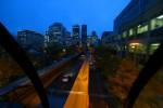 merylschenkerphotography_monorail_1280