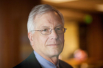 Dave Swartling, Managing Partner, Mills, Meyers, Swartling