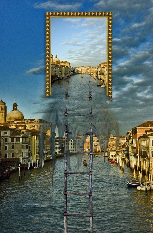 Flood-in-Venice