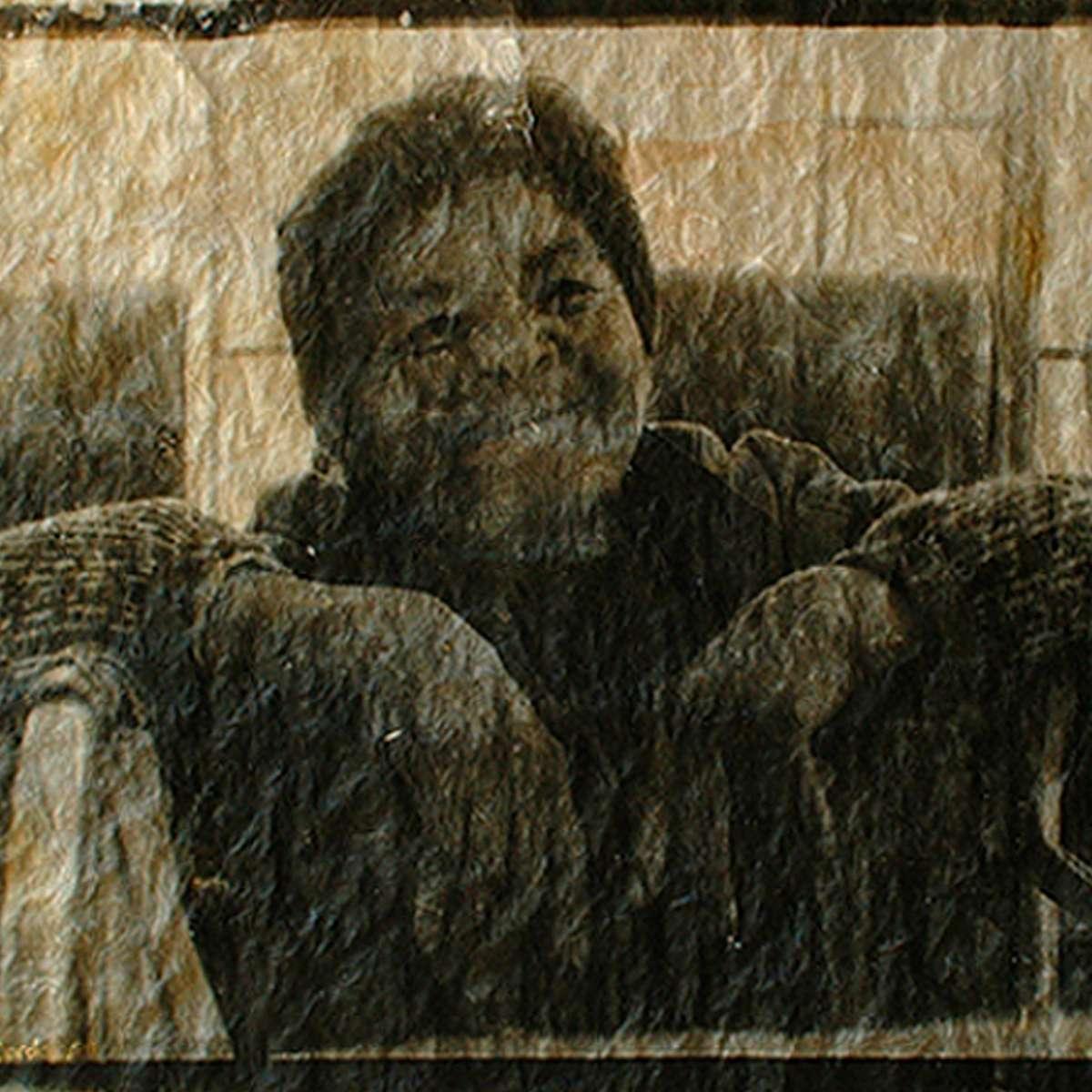 Reaching-Childhood-grid-galleries