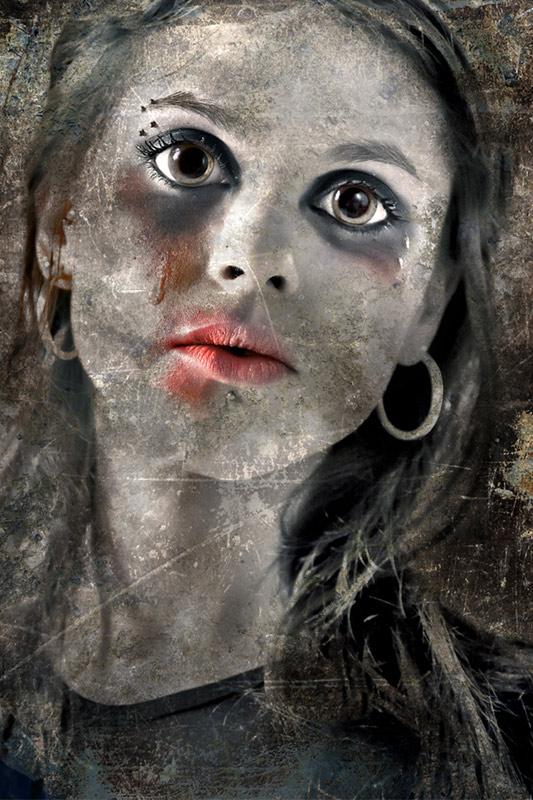 Sad_-sad-doll