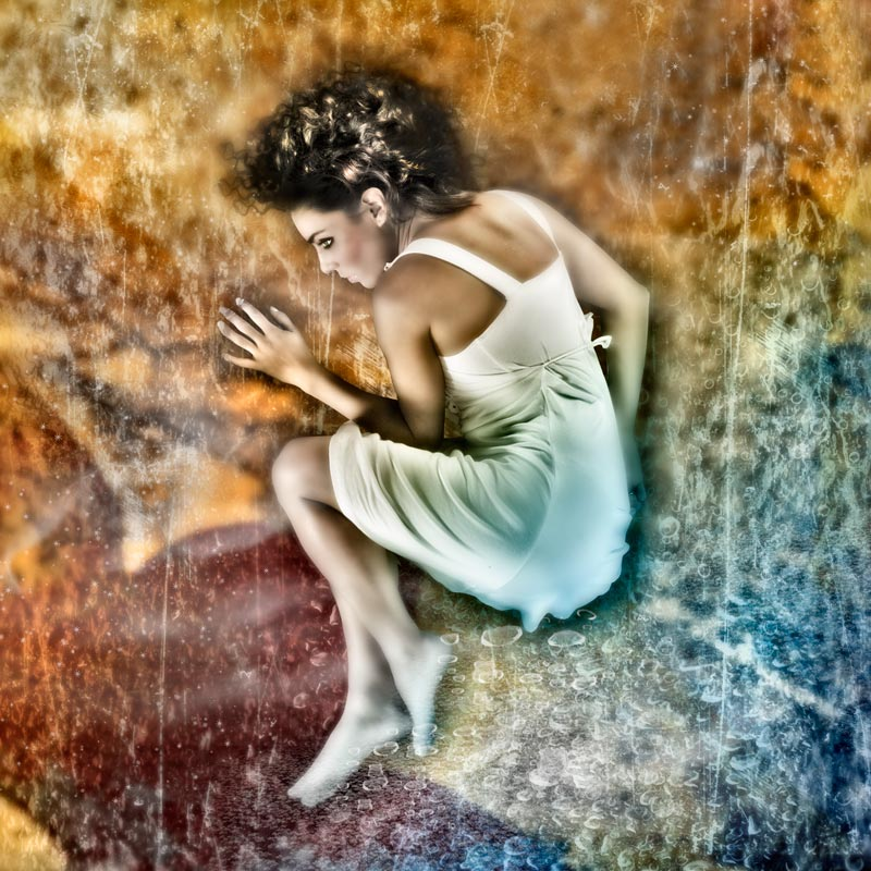Model: Monserrath AstudilloMakeup: Mariusky Fernandez
