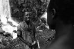 Levitch_20090714_Haiti-Vodou_421