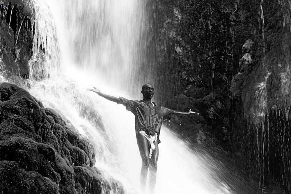 Levitch_20090714_Haiti-Vodou_478