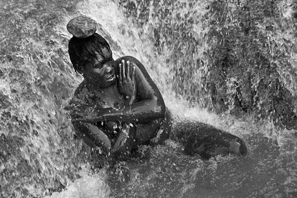 Levitch_20090715_Haiti-Vodou_680