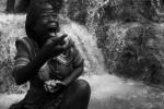 Levitch_20090716_Haiti-Vodou_1073