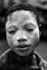 Levitch_20090722_Haiti-Vodou_1500