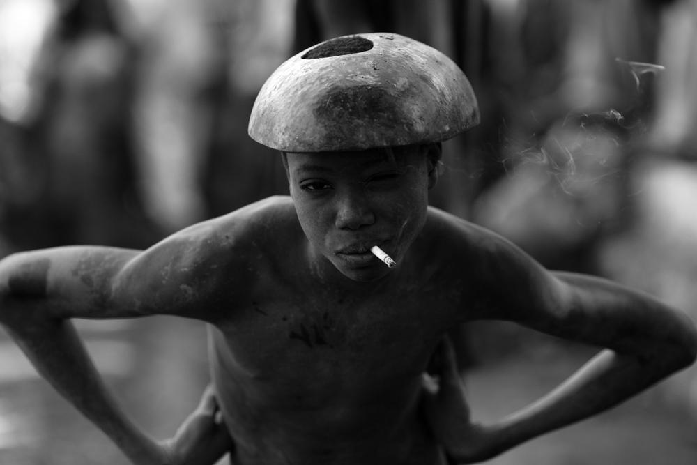 Levitch_20090724_Haiti-Vodou_1804