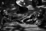 Levitch_20090724_Haiti-Vodou_1856