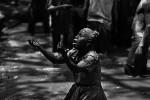Levitch_20090724_Haiti-Vodou_1908