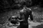 Levitch_20090724_Haiti-Vodou_1944
