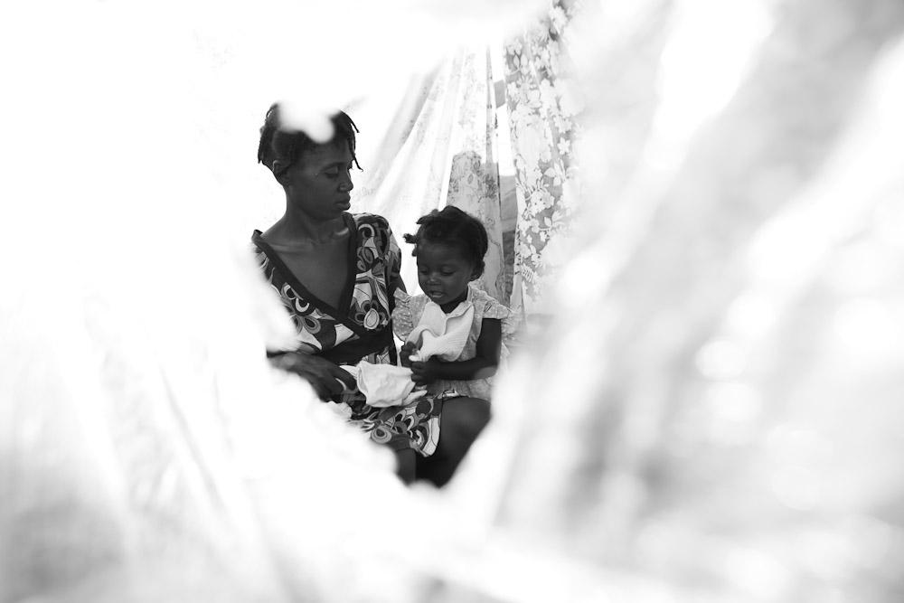 Levitch_20100121_Haiti-earthquake_1341