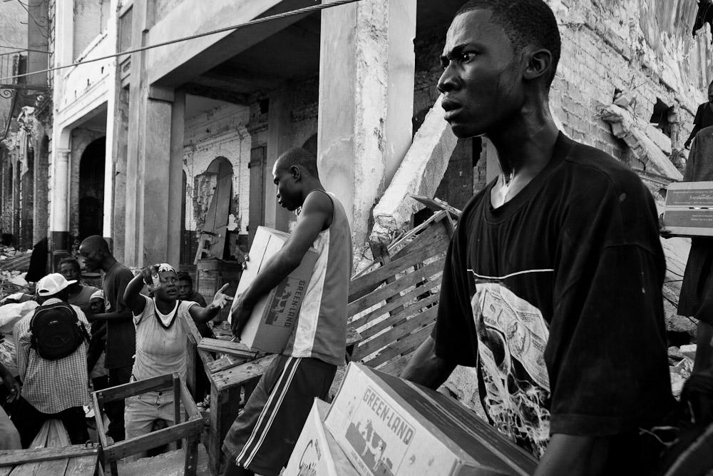 Levitch_20100122_Haiti-earthquake_1737