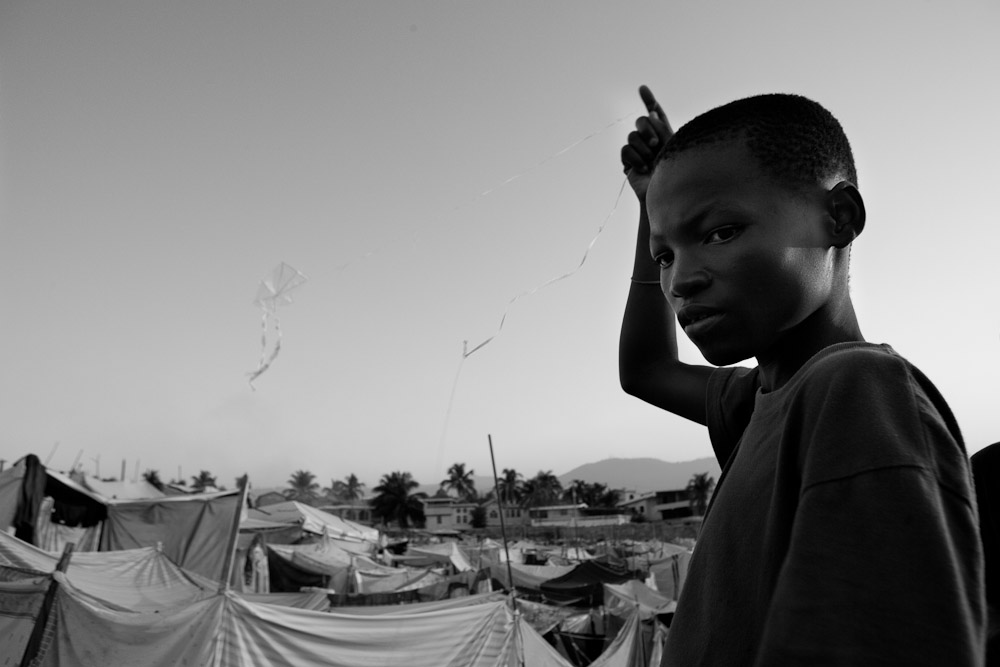 Levitch_20100122_Haiti-earthquake_1978