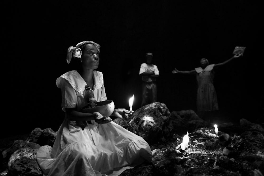 Levitch_20100619_Haiti-Vodou_121