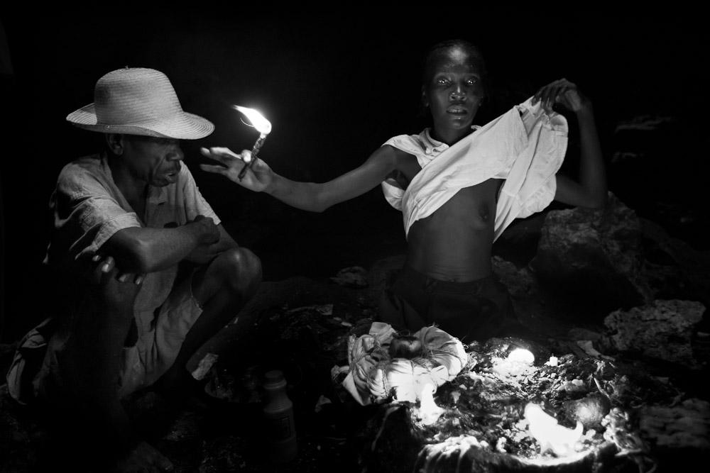 Levitch_20100619_Haiti-Vodou_82