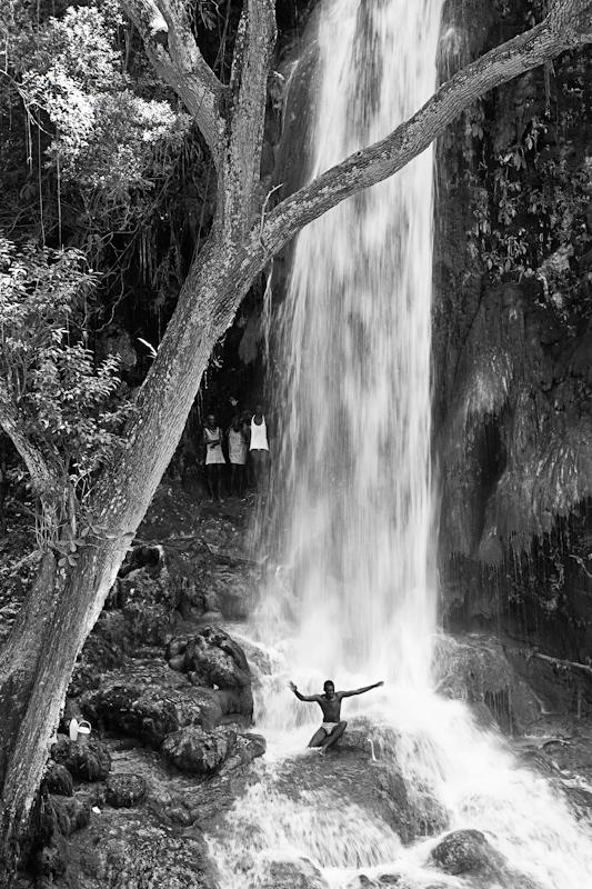 Levitch_20100713_Haiti-Vodou_1517