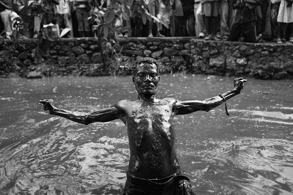 Levitch_20100724_Haiti-Vodou_4269