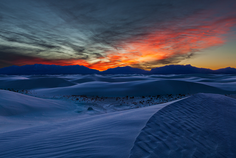Levitch_20140105_WhiteSands_51-Edit