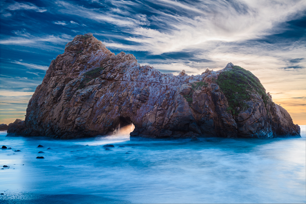 Levitch_20141227_BigSur_84