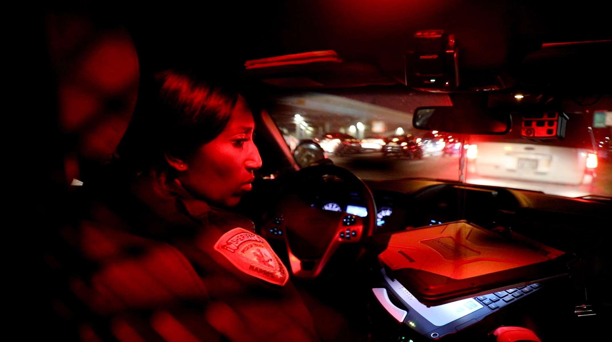 002_Patrol_Deputy_Ford