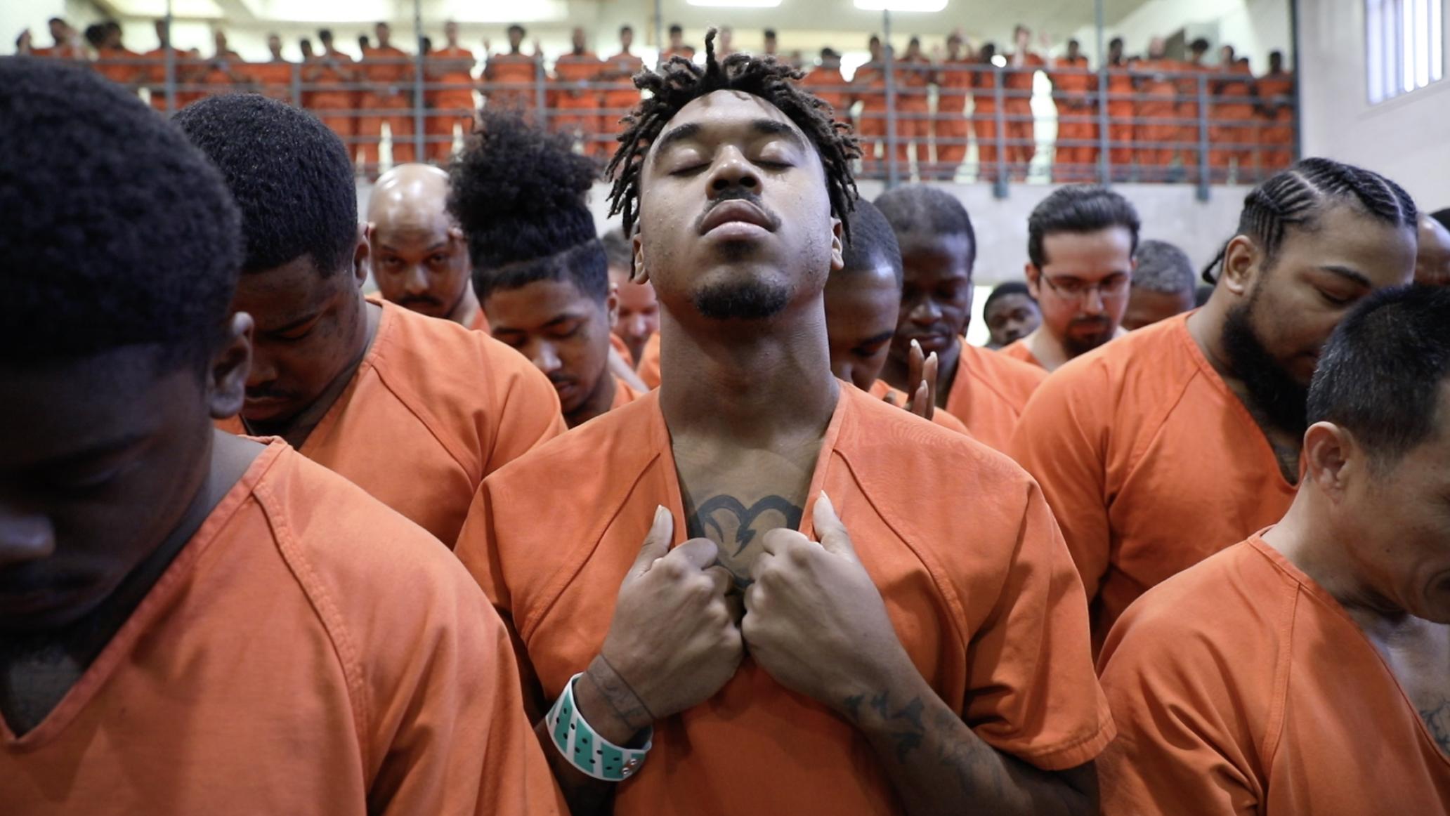 Kanye_West_service_11152019004