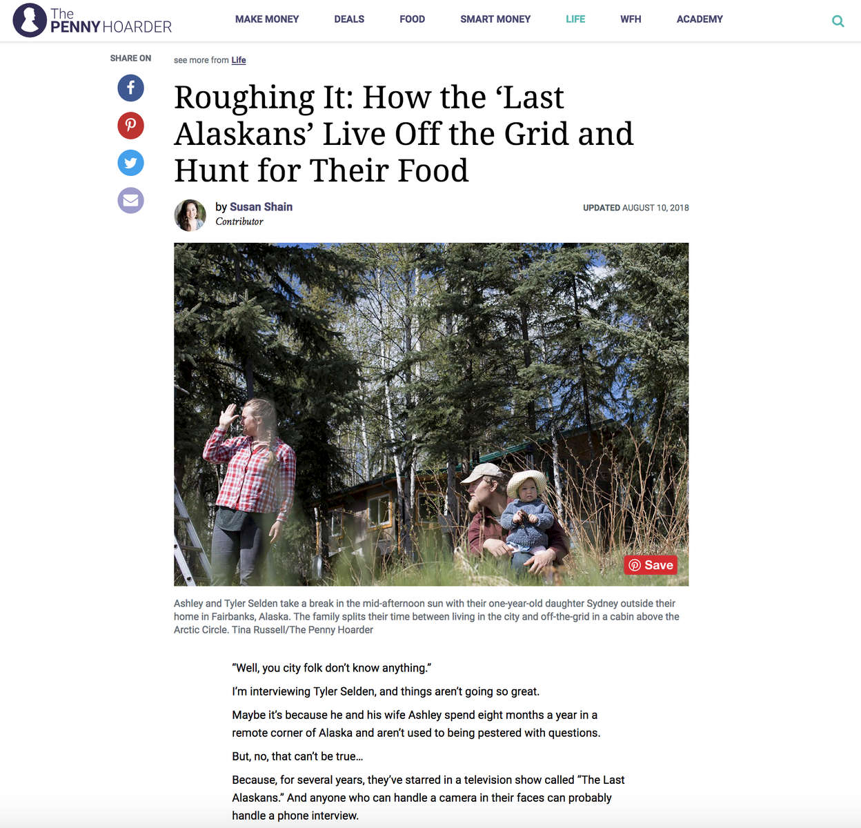 https://www.thepennyhoarder.com/life/alaskans-living-off-the-grid/?aff_id=2&aff_sub2=search