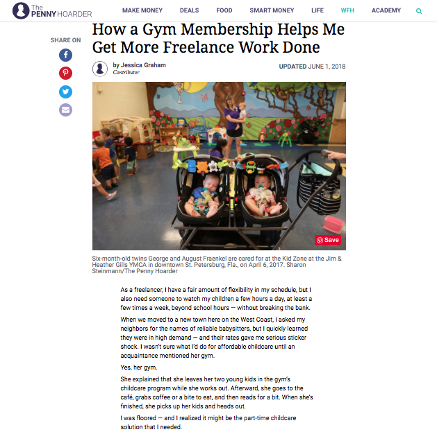 https://www.thepennyhoarder.com/wfh/guides-resources/part-time-childcare-with-gym-membership/?aff_id=2&aff_sub2&is_v=1
