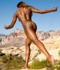 Audra_Pollard-Nude-68