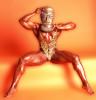 Lenda_mask-blur