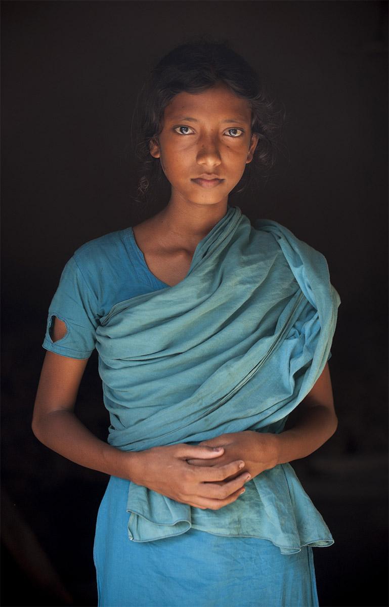 Bangladesh040620101616