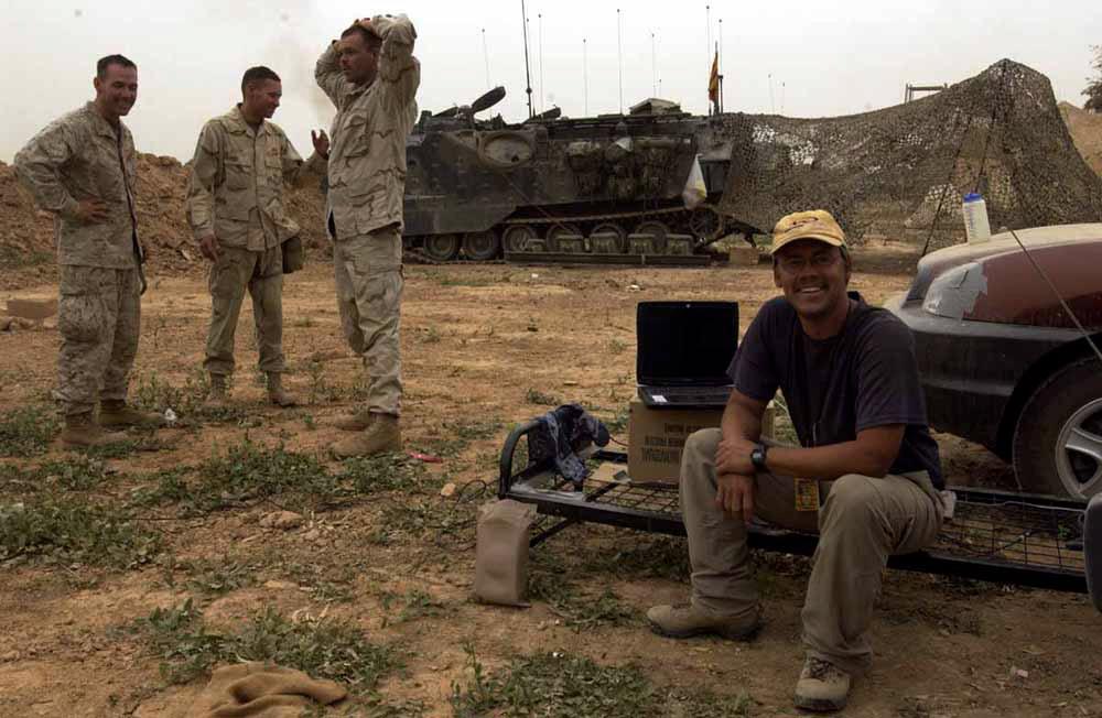 CSM-BUREAU-SOUTHERN-IRAQ