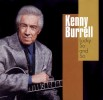 KENNY BURRELL    for   -   CONCORD