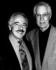 John Pisano & Kenny Burrell @ 5th ANNIVERSARY