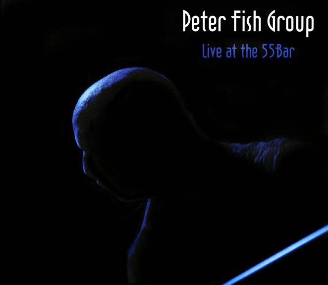PETER FISH