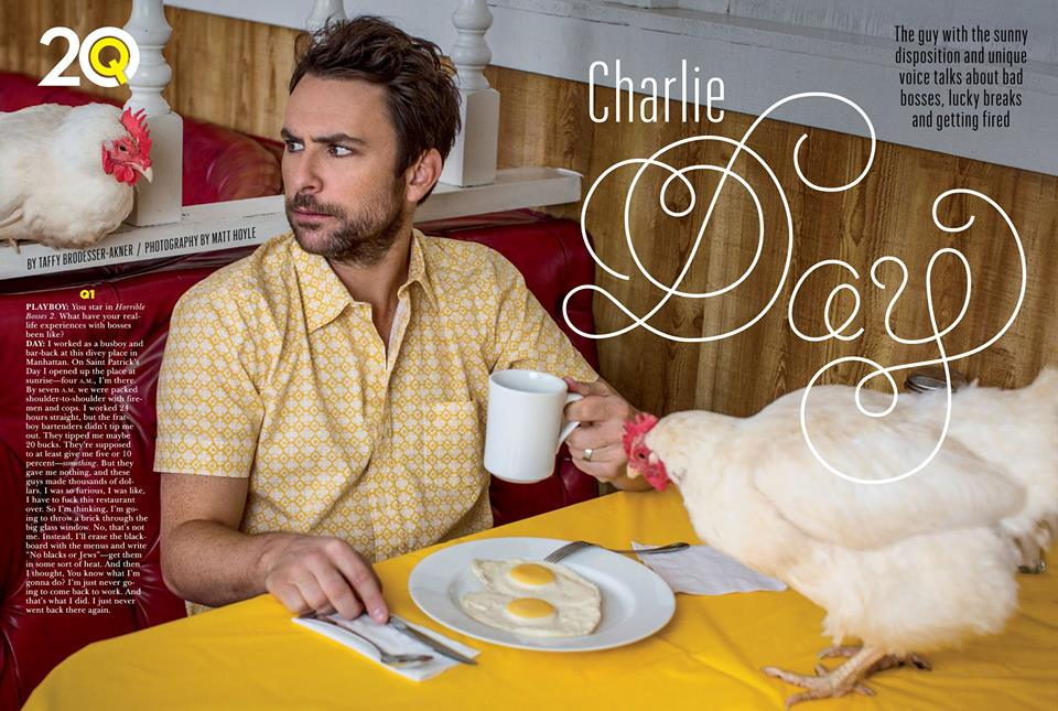 Charlieday2