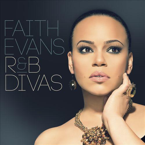 Faith-Evans-R_B-Divas