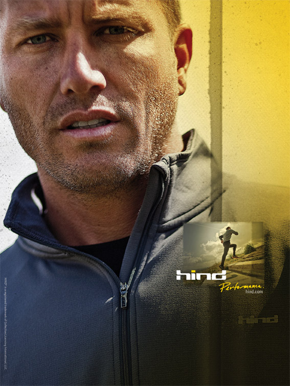 Hind_RT_ADs-1