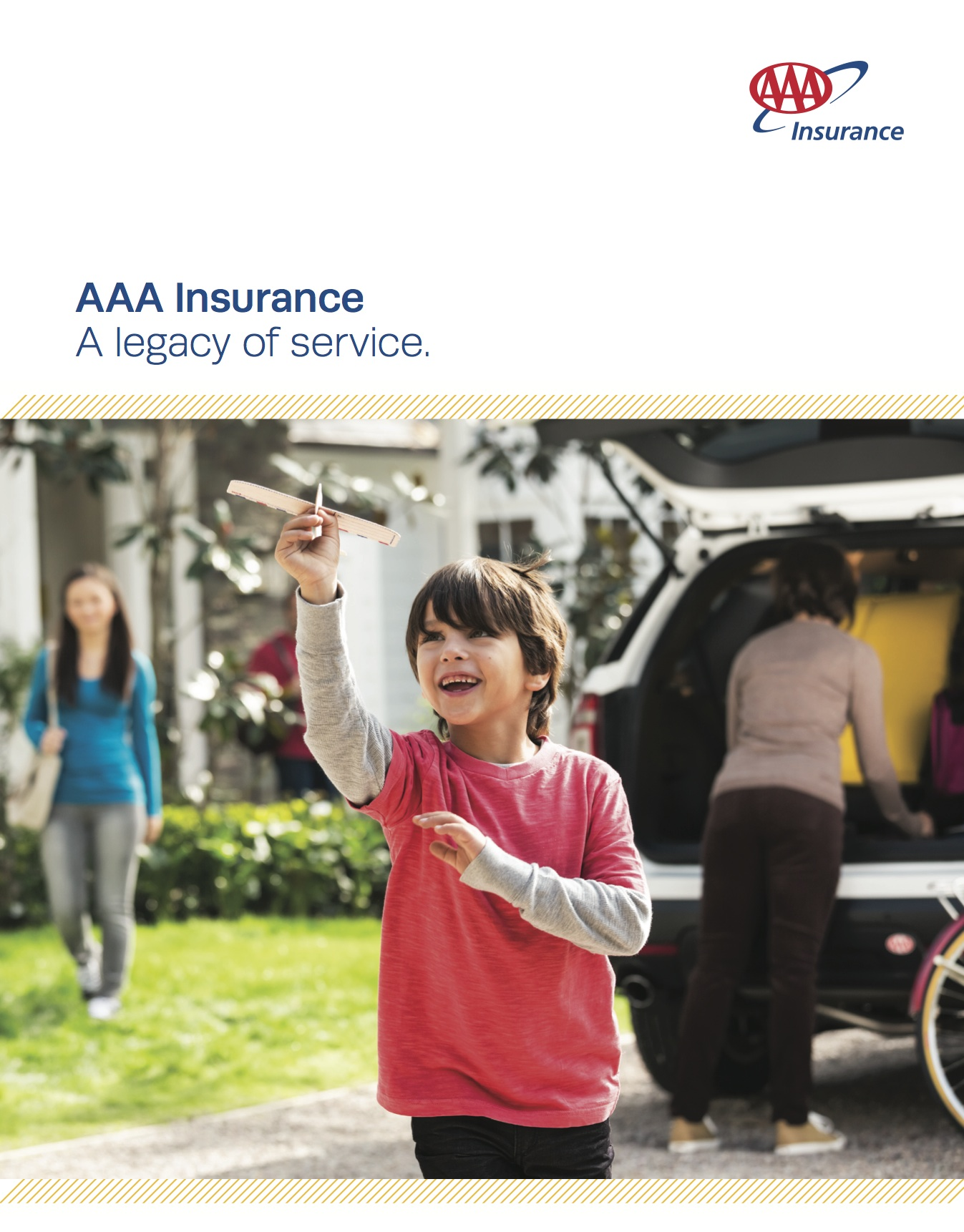 IE0091_AAA_Insurance_New_Business_Folders-Partner_Club_Final_cover