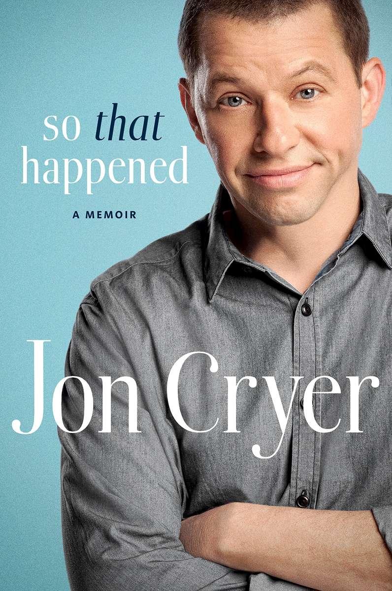 JohnCryer