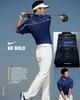 NikeGolf1